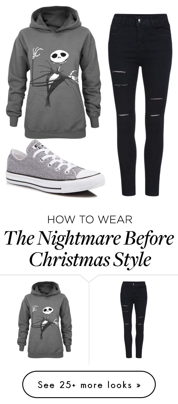 """""""simple but cute"""" by pandagirl0009 on Polyvore featuring Converse"""