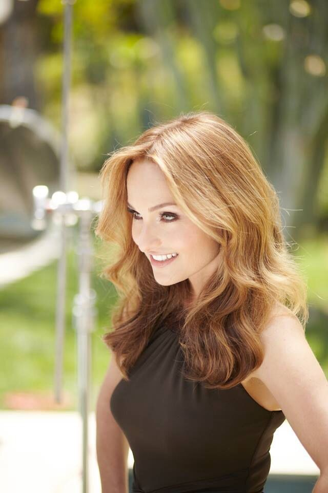 Pin By Charli Rousseau On Hairspiration In 2019 Giada De