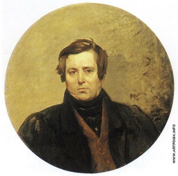 http://artpoisk.info/artist/bryullov_karl_pavlovich_1799/portret_v_i_orlova/