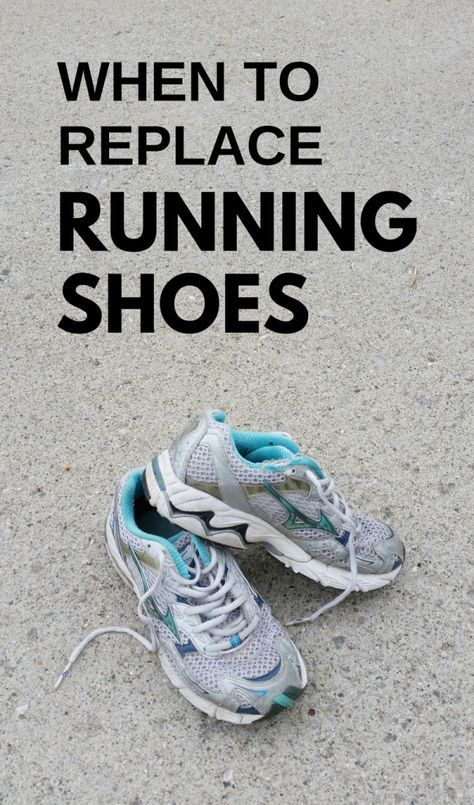 25 best ideas about flat on foot