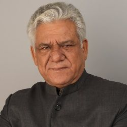 Om Puri (Indian, Film Actor) was born on 18-10-1950. Get more info like birth place, age, birth sign, bio, family & relation etc.