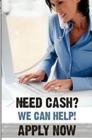 Fast payday loans bad credit australia