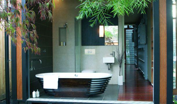 Reece Bathroom Inspiration Our New Home Ideas Pinterest Inspiration Bathroom Inspiration