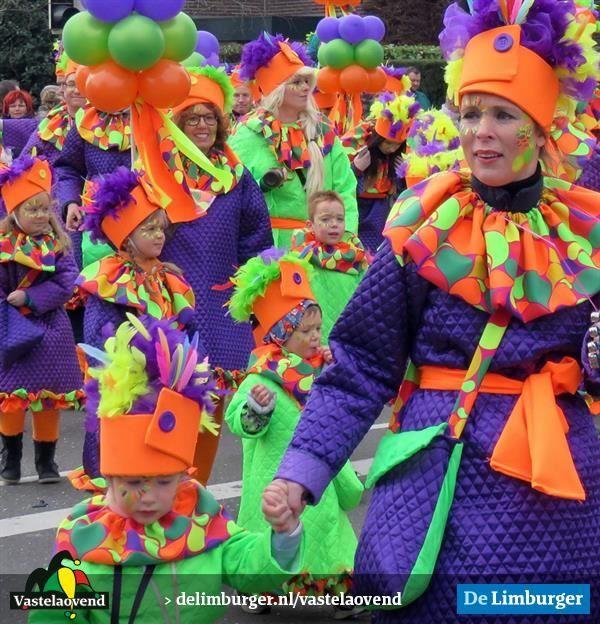 foto.limburger.nl media 34396 foto-vastelaovend-2017-fotowedstrijd-parkstad-kerkrade-carnavalszaterdag-gertie-rademakers-2017-02-27-3.jpg?quality=80