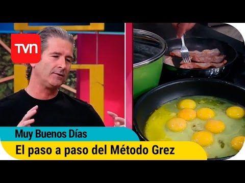 Pan casero de lino: SIN harina, sin gluten ¡y adelgaza! - Paulina Cocina - YouTube