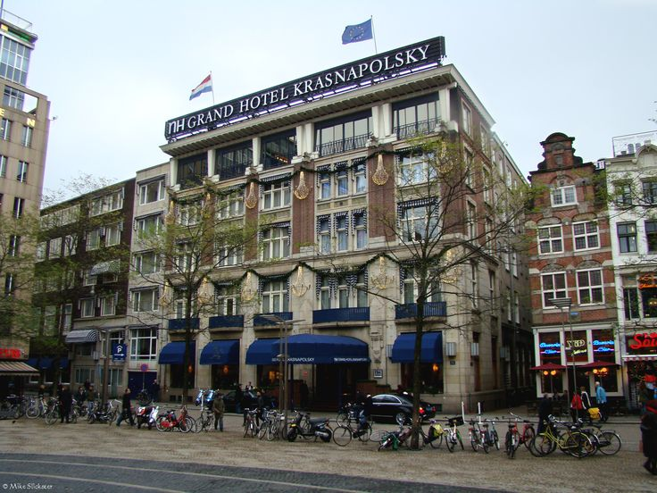 140 Best Amsterdam Holland Images On Pinterest