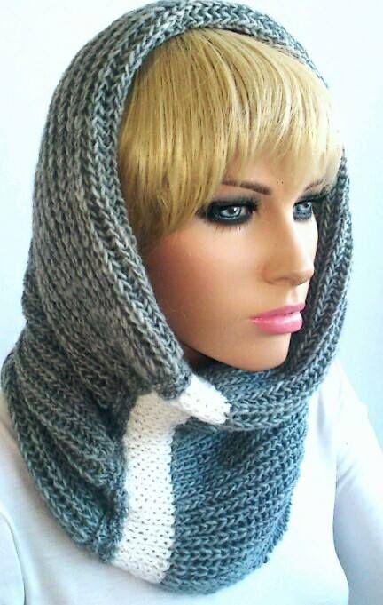 knitted fashion https://www.facebook.com/TheGreatKnitorium