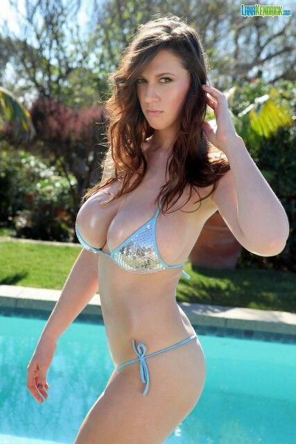 Girl fucks stripper at bachelorette party