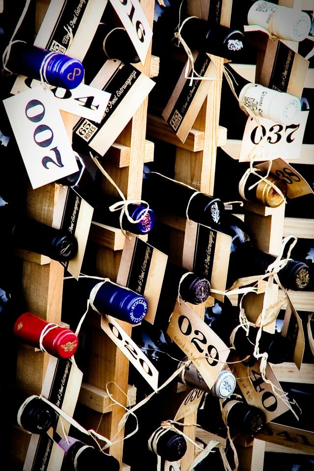 1000+ images about Wine Pull Ideas on Pinterest ...