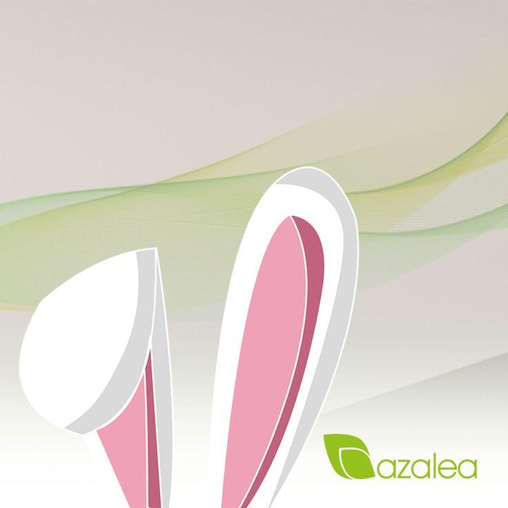 Sabías que Azalea Cosmetics es una compañía Cruelty Free? 🐰 Nuestro valores de respeto a los animales y al medio ambiente han estado presentes en nuestra compañía desde su fundación 😉 #AzaleaCosmetics #ColorTotal #Coloracion #Tintes #TintesenCasa #Teñir #HairColor #AceitesReparadores #Cabello #Capilar