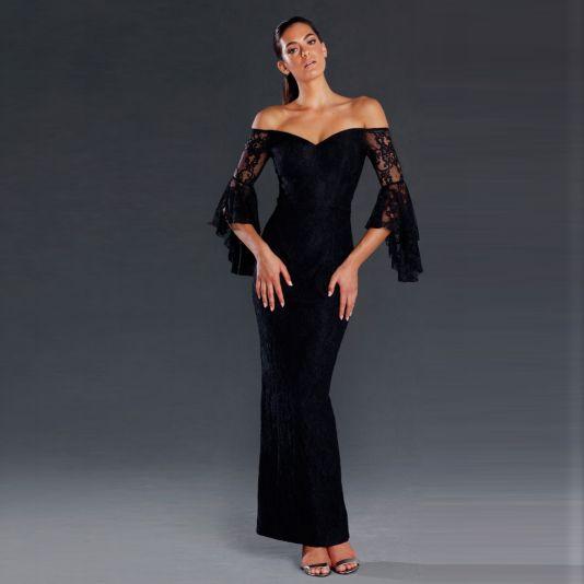 Jadore Formal Dress | Jadore Dress JX065