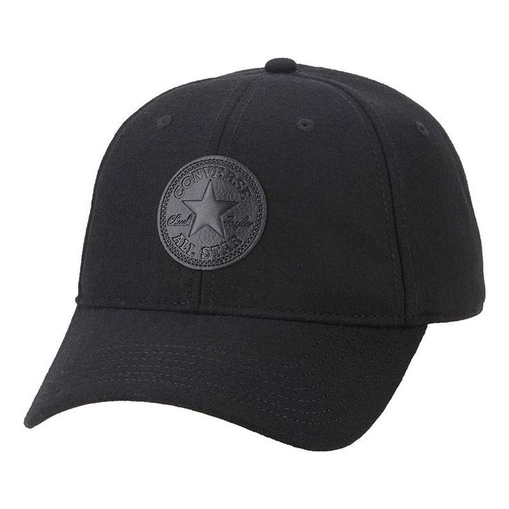 Men's Converse Baseball Cap,