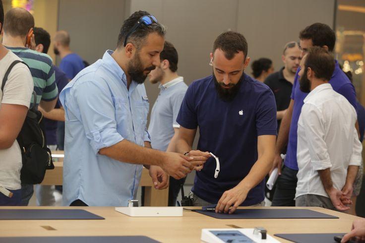 Apple Watch en çok hangi amaçlarla kullanılıyor? I Webrazzi