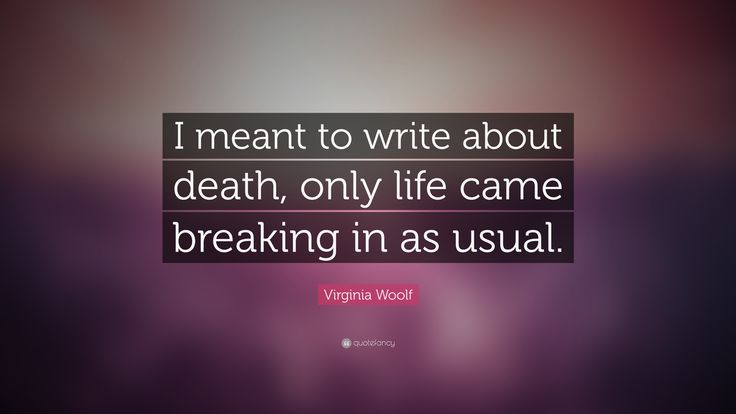 Quotes From Mrs Dalloway With Page Numbers: 14 Best Virginia Woolf Quotes Images On Pinterest