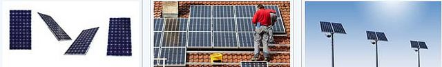 http://how-to-build-solar-panels.us/ How to make your own solar panels from your home. Solar Panels & Components