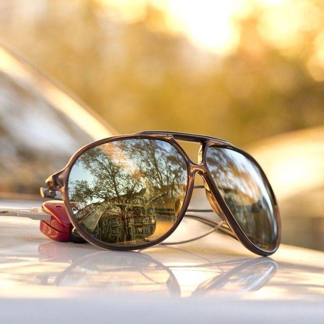 Carrera Sunglasses #carrerasunglasses #gafasdesolcarrera#eyessunglasses#gafasdesol#sunglasses#fashion#streetstyle#bloggers#models#gafas#lunettesdesoleil#occhialidasole#lifestyle#estilodevida#polarizadas#proteccionrayosuva#trends#tendencias