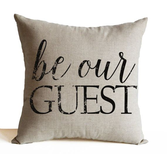 315 best College Dorm Decor images on Pinterest