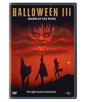 For Cheesy Movie Lovers   Top 10 Halloween Movies   Real Simple