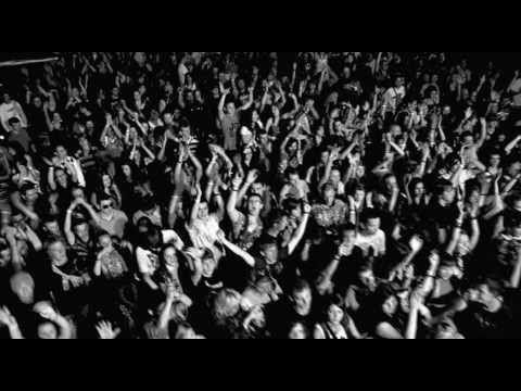 Kowalsky meg a Vega - Ki van ez találva! - official video (GYÁR Fesztivá...