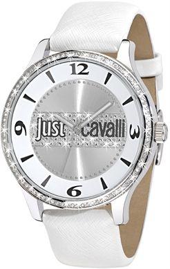 Just Cavalli R7251127507 Huge Bayan Kol Saati