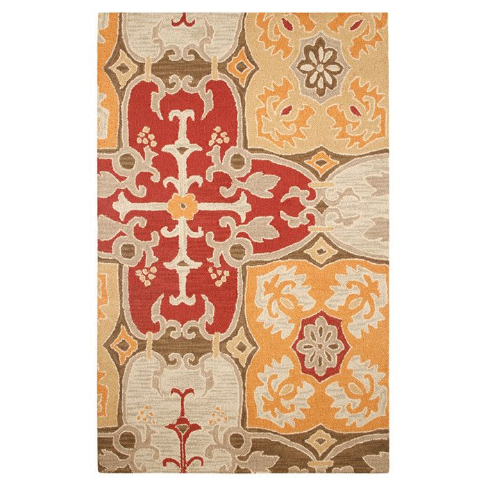 Native American Rugs In Santa Fe: 17 Best Images About Santa Fe Decor On Pinterest
