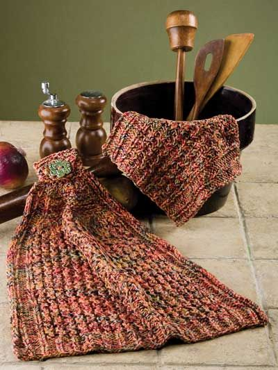 25 best images about dish cloths/knitting on Pinterest ...