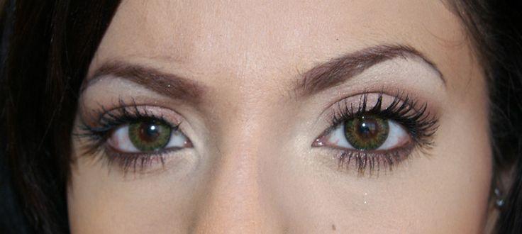 mally makeup | Cosmetics: Mally Cosmetics