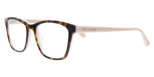 efb63f6d508 Ted Baker (954-kids) bril bij Hans Anders
