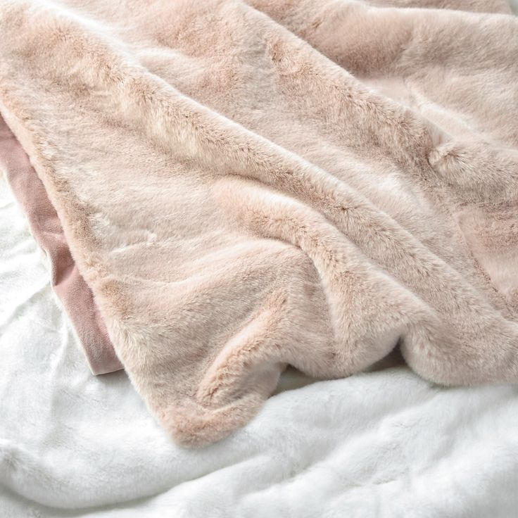 159 Best Images About Blankets And Throws Galore On