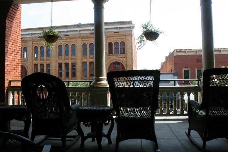 22 Best Windsor Hotel Americus Georgia Images On Pinterest