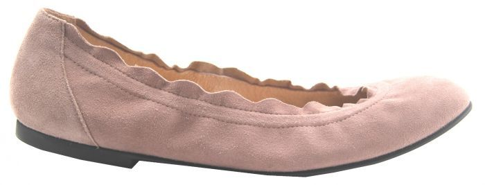 Cuff – Dusty Pink Suede #Architecture #Animal #Pets #Cars #Motercycle #Celebration #event #celebrities #DIY #crafts #Design #Education #Entertainment …