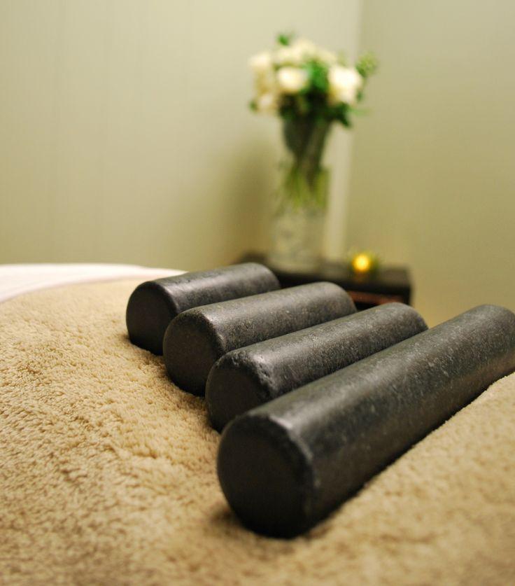 sensual massage usa secret liasions