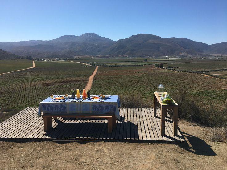 Bruma Valle de Guadalupe (Ensenada, Baja California Norte) - opiniones y comentarios - pequeño hotel - TripAdvisor