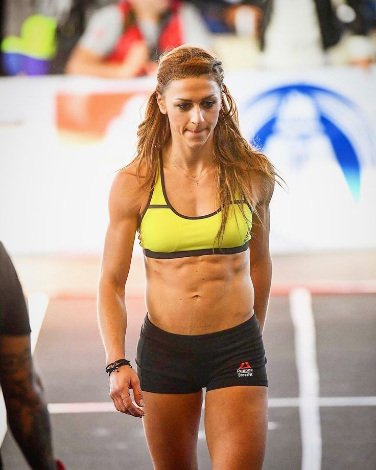 Look in the mirror...that's your competition...❤️ #cate #crossfit #crossfitxanthi #xanthicrossfit #catecrossfitxanthi #crossfitlife #crossfitgames #reebok #reebokcrossfit #fitnessdiary #fitnessmotivation #fitnessinspiration #fitness #fit #fitnessbody #fitbody #womenwithmuscle #fitwomen #crossfitgirl #fitnesslifestyle #healthyliving #liveyourlife #lovemyjob #fitnessmodel #athlete #coach #personaltrainer #katerinavarela @katerina_varela @fitnessdiary.gr @cates_crossfit_xanthi
