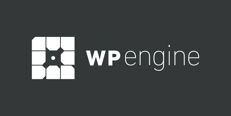 WP Engine coupon provides managed WordPress hosting for mission critical sites around the world. Amazing support, enterprise class, optimized for WordPress.