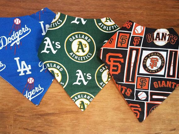 Hey, I found this really awesome Etsy listing at https://www.etsy.com/listing/508324752/mlb-dodgers-oakland-as-and-sf-giants