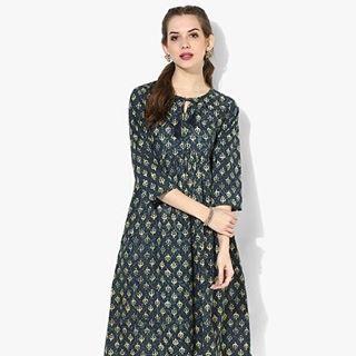 Price: Rs 480.  #FashionItemsEveryGirlMustHave #MustHave #Jabong #Fashion #kurta #sangria #anarkali #checkdetaling #dress #ethnic #trendy #blog #blogger #bloglovin #feminine #happy #happiness #love #lifestyle #fashiongoals #fashiongoal #fashionable #fashionlove #fashionist #fashionblogger #fashionblog #lookdiva #beautiful #india #insta #blackandwhite #BlackAndWhite943