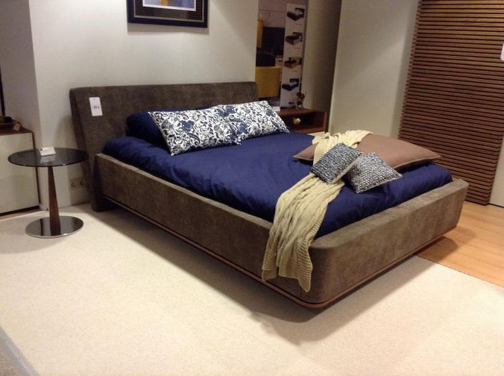 Perfect H lsta slaapkamer Sera bed bijzettafeltje