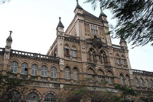Full Day Mumbai City Tour With Elephant Caves -Mumbai/Maharashtra