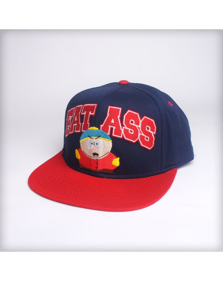what is an ass hat