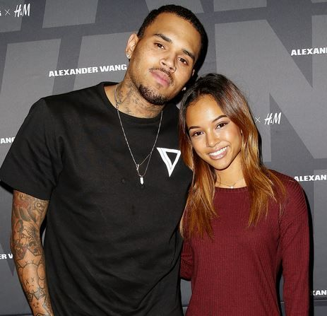According to reports Karrueche Tran is slated to testify against ex boyfriend Chris Brown in a domestic violence lawsuit she set against the singer.  Something singer Rihanna coulnd't bring h…