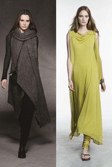 Sarah Pacini kleding korting