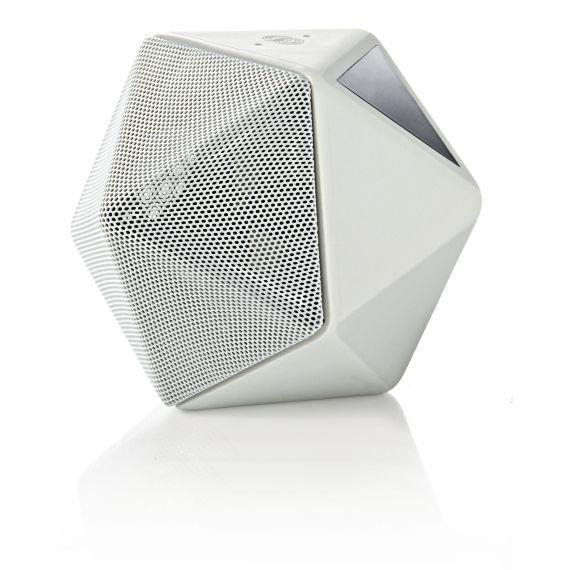 Bluetooth Lautsprecher, Boom Boom