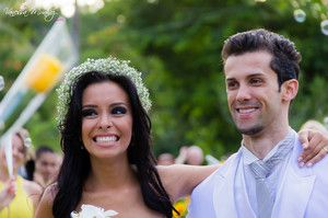 Wedding Photo Lorena-SP, Fotografia de Casamento Vanessa Munhoz, Fotografia de Casamento