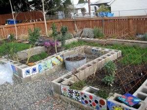 School Garden Ideas easy childrens vegetable garden plan Find This Pin And More On School Garden Ideas