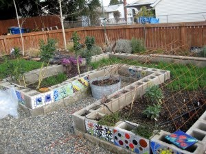 School Garden Ideas find this pin and more on school garden outdoor classroom lessons ideas Find This Pin And More On School Garden Ideas