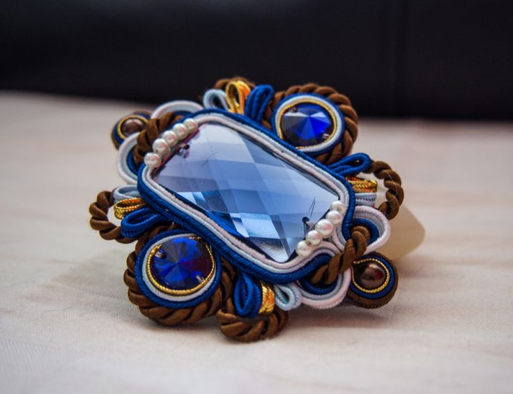 Bash-arT soutache