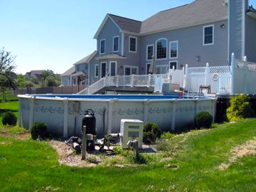above ground pool ideas | Above Ground Pool Parts Above-Ground-Pool-Parts-02 – eBarah Dot Com