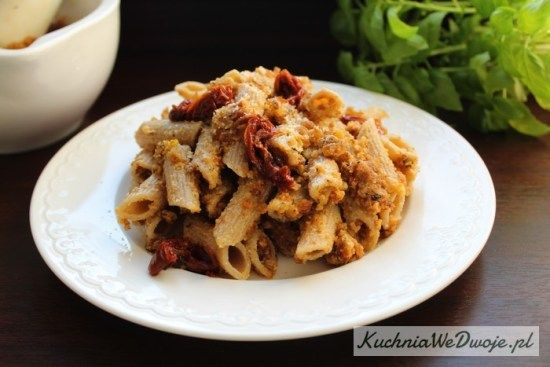 156-penne-z-pesto-pomidorowym-kuchniawedwoje-pl