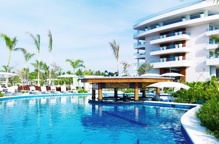 Grand Luxxe Nuevo Vallarta Photos   Grand Luxxe Residence Resorts   Spa Resorts, Vacation Packages, Best Family Vaction Spots in Mexico